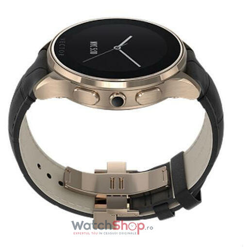 SmartWatch Vector LUNA SMALL L1-10-010