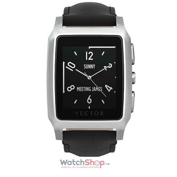 SmartWatch Vector MERIDIAN SMALL M1-20-004