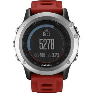 Ceas Garmin FENIX 3 010-01338-06 Activity Outdoor Tracker