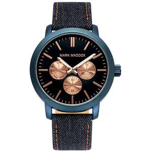Ceas Mark Maddox TRENDY HC3025-37