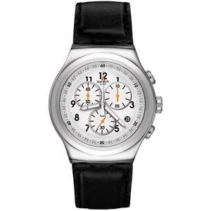 Ceas Swatch IRONY CHRONO YOS451 L'Imposante