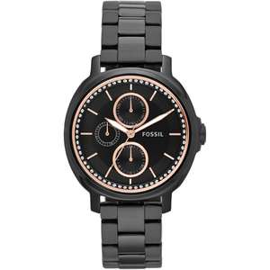 Ceas Fossil CHELSEY ES3451