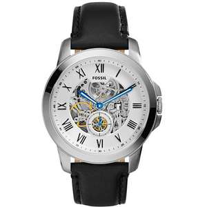 Ceas Fossil GRANT ME3053 Automatic
