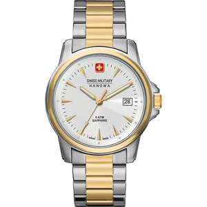 Ceas Swiss Military BY HANOWA 06-7044.1.55.001 Lady Prime