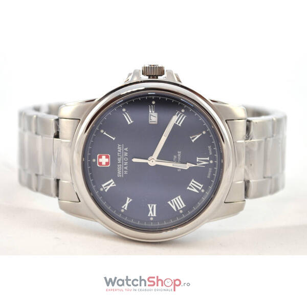 Ceas Swiss Military BY HANOWA 06-5259.04.003 Corporal