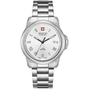 Ceas Swiss Military BY HANOWA 06-5259.04.001 Corporal