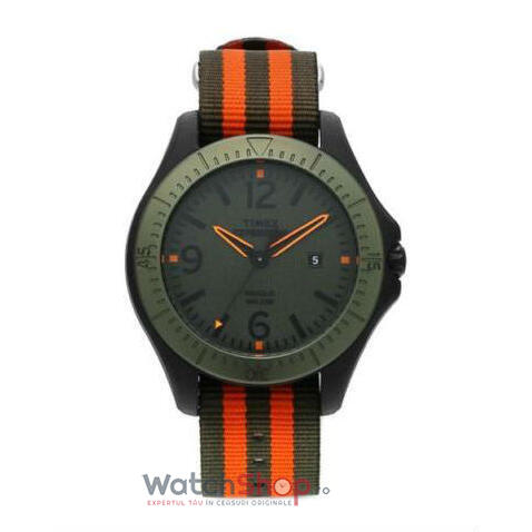 Ceas Timex EXPEDITION T49932SO