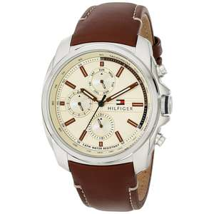 Ceas Tommy Hilfiger PRESTON 1791079
