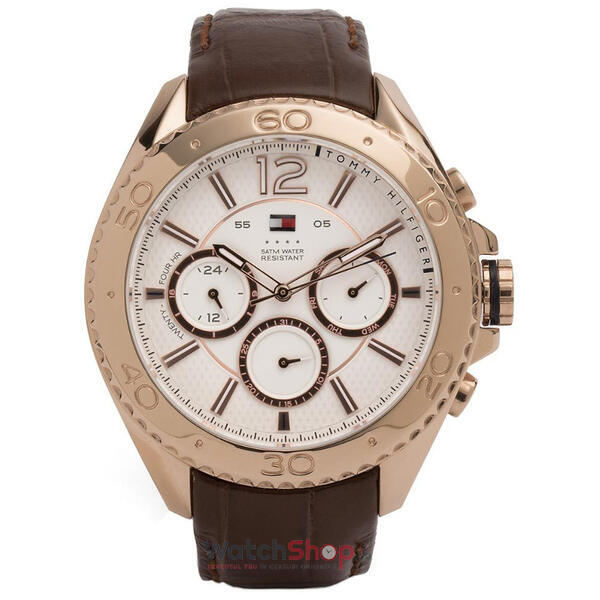 Ceas Tommy Hilfiger GRANT 1791031