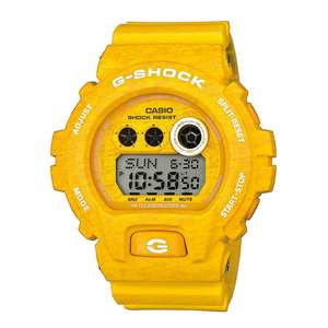 Ceas Casio G-SHOCK GD-X6900HT-9ER
