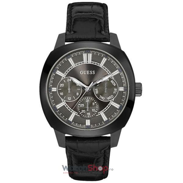 Ceas Guess PRIME W0660G3