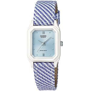 Ceas Casio FASHION LQ-142LB-2A2DF