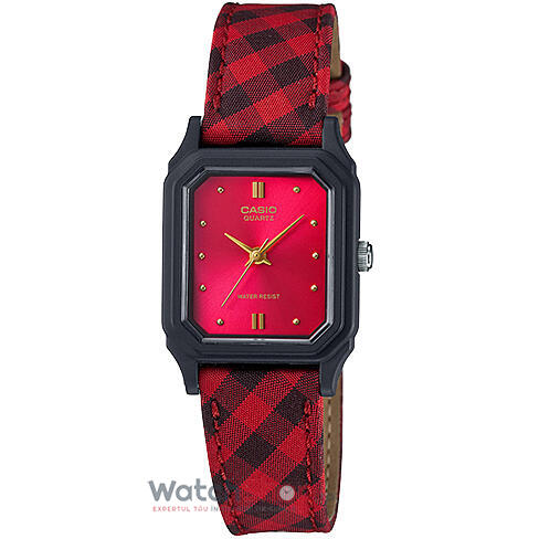 Ceas Casio FASHION LQ-142LB-4ADF