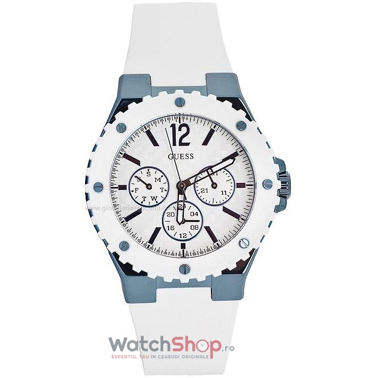 Ceas Guess OVERDRIVE W0149L6