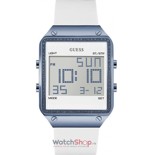 Ceas Guess FLARE W0700L3