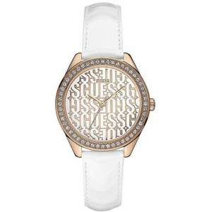 Ceas Guess SUNRISE W0616L2