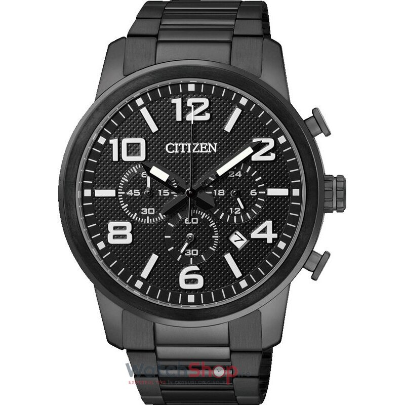 Ceas Citizen SPORT AN8056-54E Chronograph