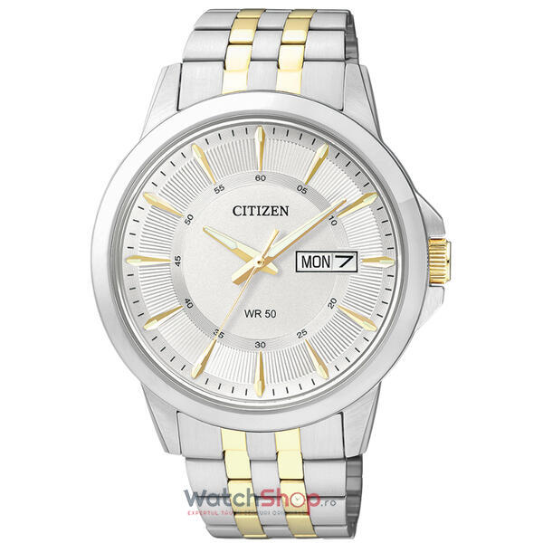Ceas Citizen BASIC BF2018-52AE