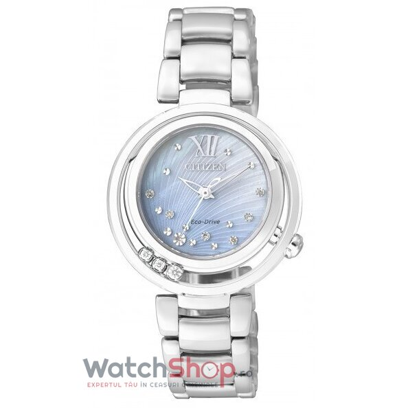 Ceas Citizen FASHION EM0321-56D