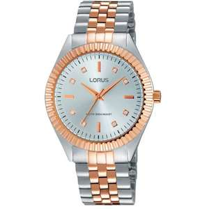 Ceas Lorus by Seiko FASHION RG242KX-9