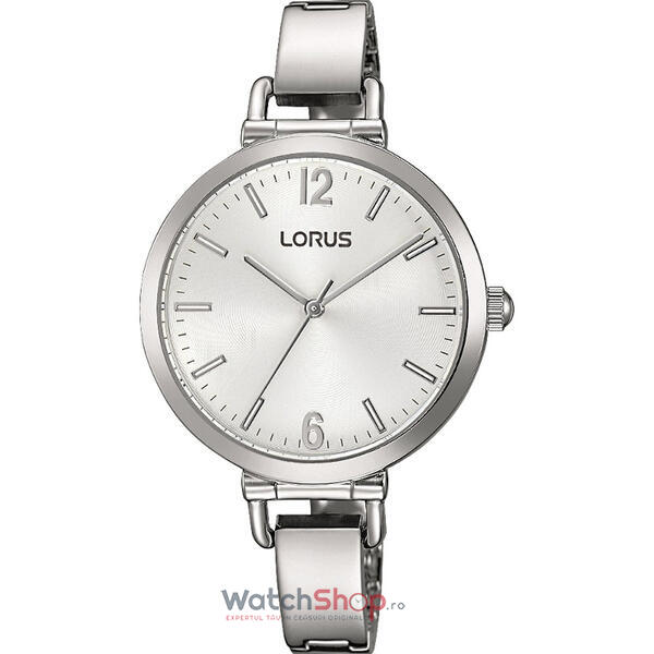 Ceas Lorus by Seiko FASHION RG265KX-9
