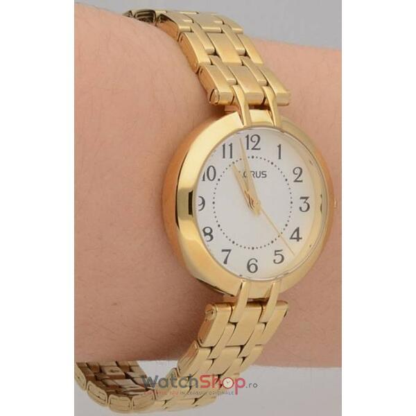 Ceas Lorus by Seiko FASHION RG290KX-9