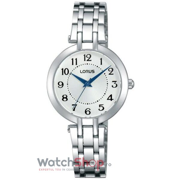 Ceas Lorus by Seiko FASHION RG291KX-9