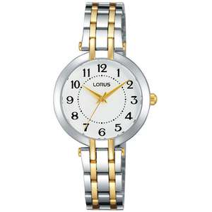 Ceas Lorus by Seiko FASHION RG292KX-9