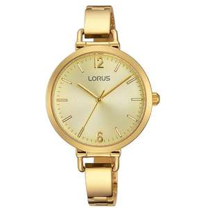 Ceas Lorus by Seiko FASHION RG294KX-9