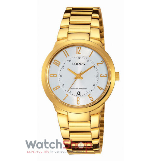 Ceas Lorus by Seiko FASHION RH796AX-9