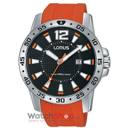 Ceas Lorus by Seiko SPORTS RH939FX-9