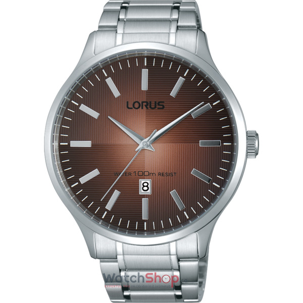 Ceas Lorus by Seiko DRESS RH997FX-9