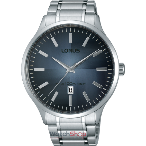 Ceas Lorus by Seiko DRESS RH999FX-9