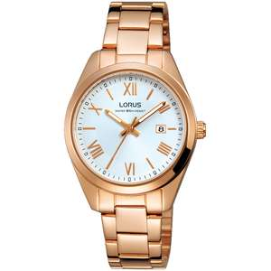 Ceas Lorus by Seiko FASHION RJ210BX-9