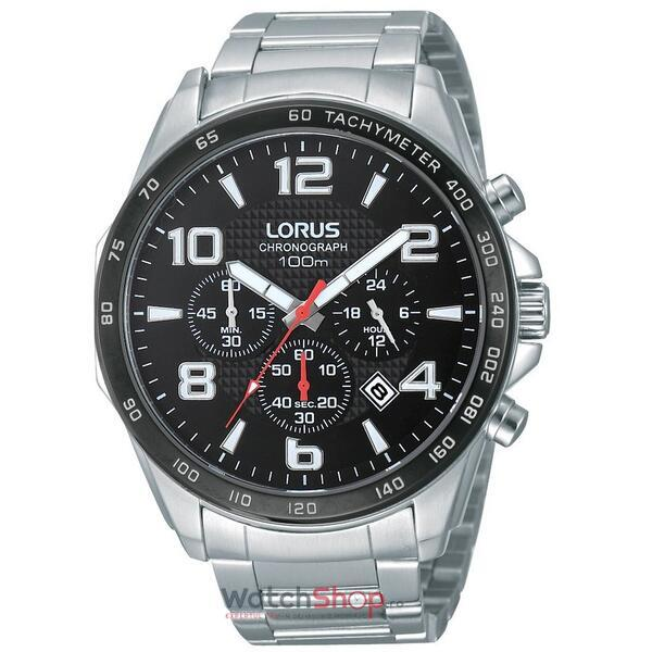 Ceas Lorus by Seiko SPORT RT351CX-9