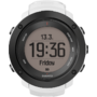 Ceas Suunto SS021966000 Ambit3 Vertical White (HR)