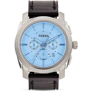 Ceas Fossil MACHINE FS5160