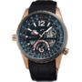 Ceas Orient SPORTY AUTOMATIC FT00008B