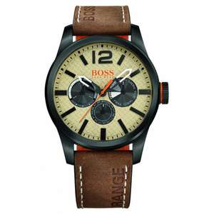 Ceas Hugo Boss ORANGE 1513237 Paris