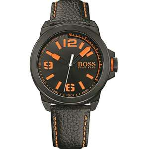 Ceas Hugo Boss ORANGE 1513152 New York