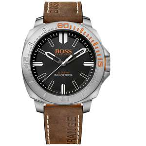 Ceas Hugo Boss ORANGE 1513294 Sao Paulo