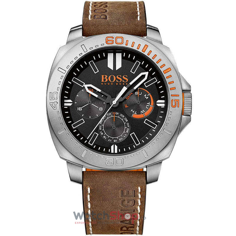 Ceas Hugo Boss ORANGE 1513297 Sao Paulo