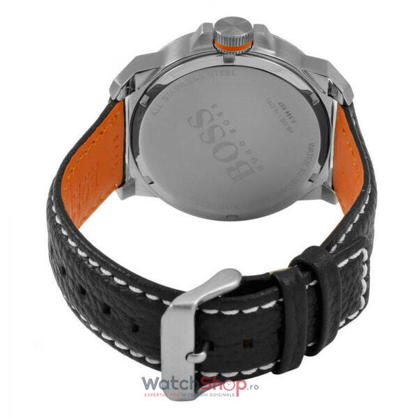 Ceas Hugo Boss ORANGE 1513155 New York