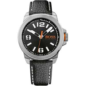 Ceas Hugo Boss ORANGE 1513151 New York