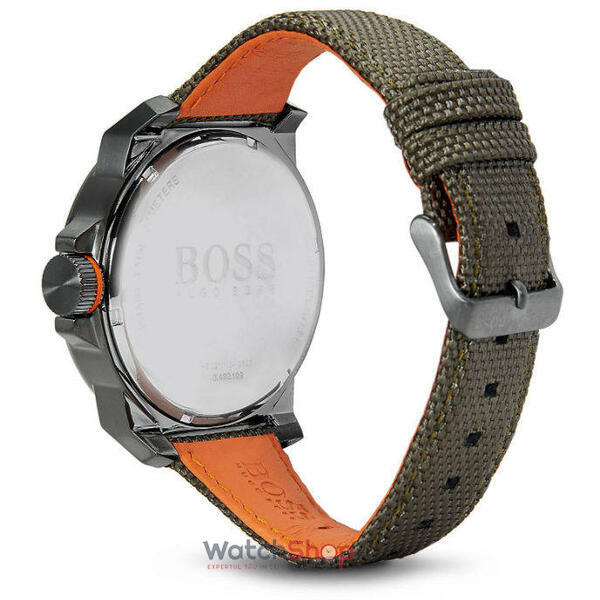 Ceas Hugo Boss ORANGE 1513009 New York