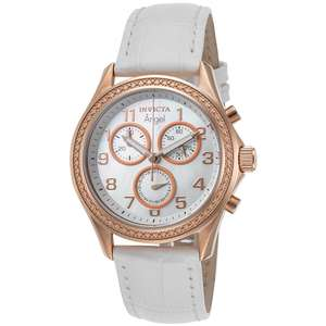 Ceas Invicta ANGEL 12991