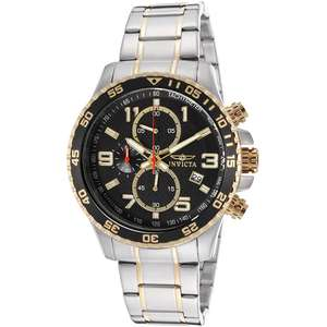 Ceas Invicta SPECIALTY 14876