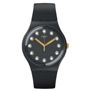 Ceas Swatch ORIGINALS SUOM104 Passe Temps