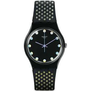 Ceas Swatch ORIGINALS GB293 Diamond Spots