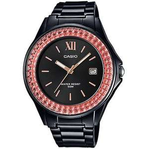 Ceas Casio FASHION LX-500H-1E